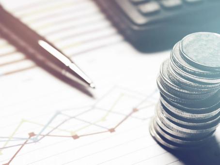 Trésorerie : la solution des fonds d'affacturage pour un rendement intéressant.