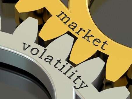 Élections américaines & forte volatilité : optimiser le point d'entrée avec l'opti-strike.