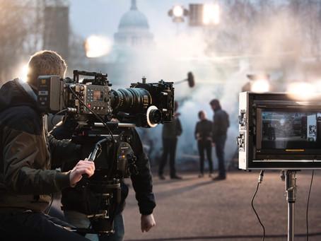 SOFICA : financer le cinéma en défiscalisant