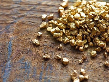 L'or est souvent cité comme une valeur refuge. Pour quelles raisons est-ce le cas ?