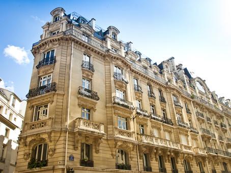 Est-il plus judicieux de louer ou d'acheter sa résidence principale ?