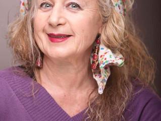 Lezione GRATUITA di Recitazione con Cristina Noci