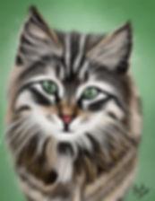 Jade Kitty.jpg
