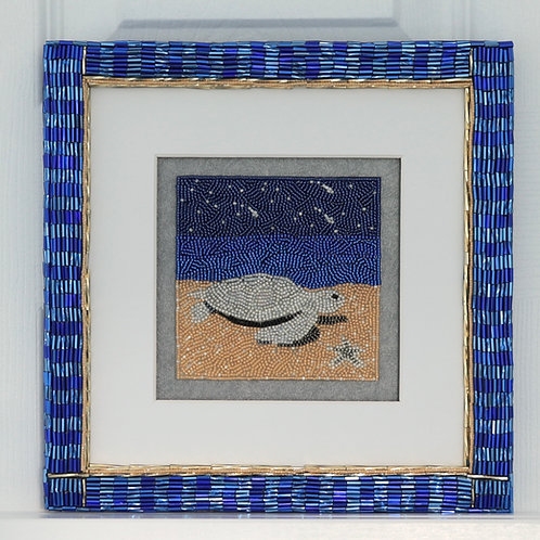 Moonlight Turtle