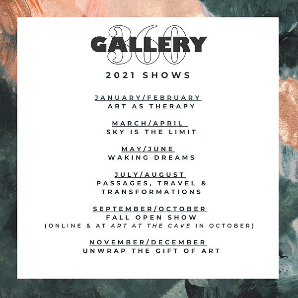 2021 Gallery shows.png