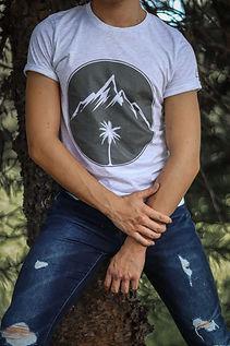 coastal-wilderness-t-shirt-palm-to-mount