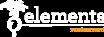 logo elements.png