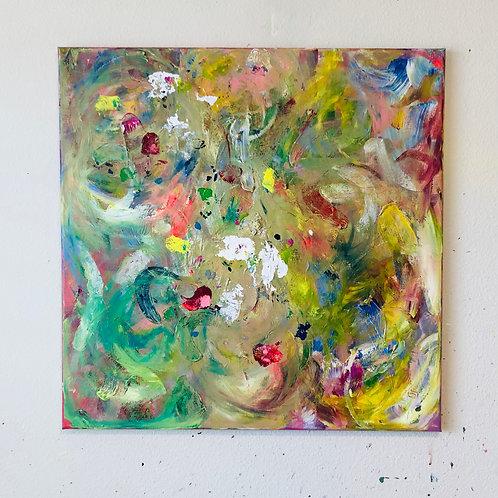 Untitled by Meghan Fallon