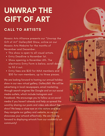 CALL TO ARTISTS (5).png