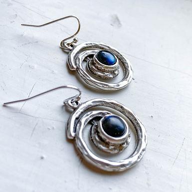 Jewelry- Earrings