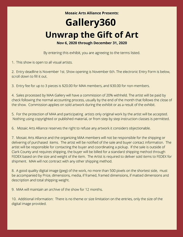 CALL TO ARTISTS (6).png