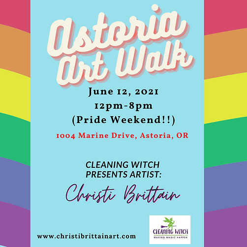 Astoria art walk &pride.png