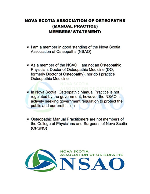 NSAO_members statement_june 2018.jpg