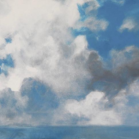 Peninnis Sky