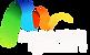 2021 MY Logo White copy.png