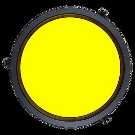 ikelite-filtre-jaune-pour-hublot-ikelite