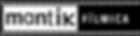 productora mantik filmica logo
