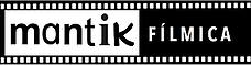 Logo Mantik.png
