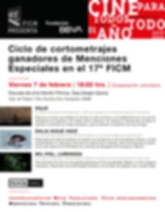 MANTIK_MENCIONES.jpg