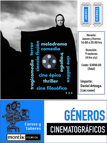 taller_de_géneros.jpg