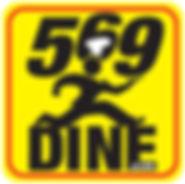 569dine.jpg