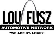 Fusz_Logo.jpg