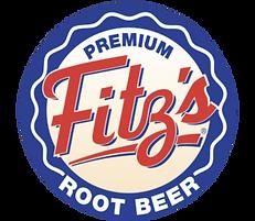 fitzs-logos-1-300x261.png