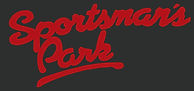 Sportsmans Park Web Home Logo