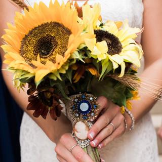 Fleck Wedding -0285.jpg