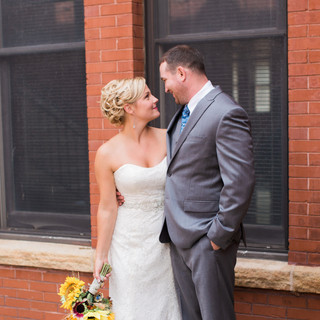 Fleck Wedding -0217.jpg