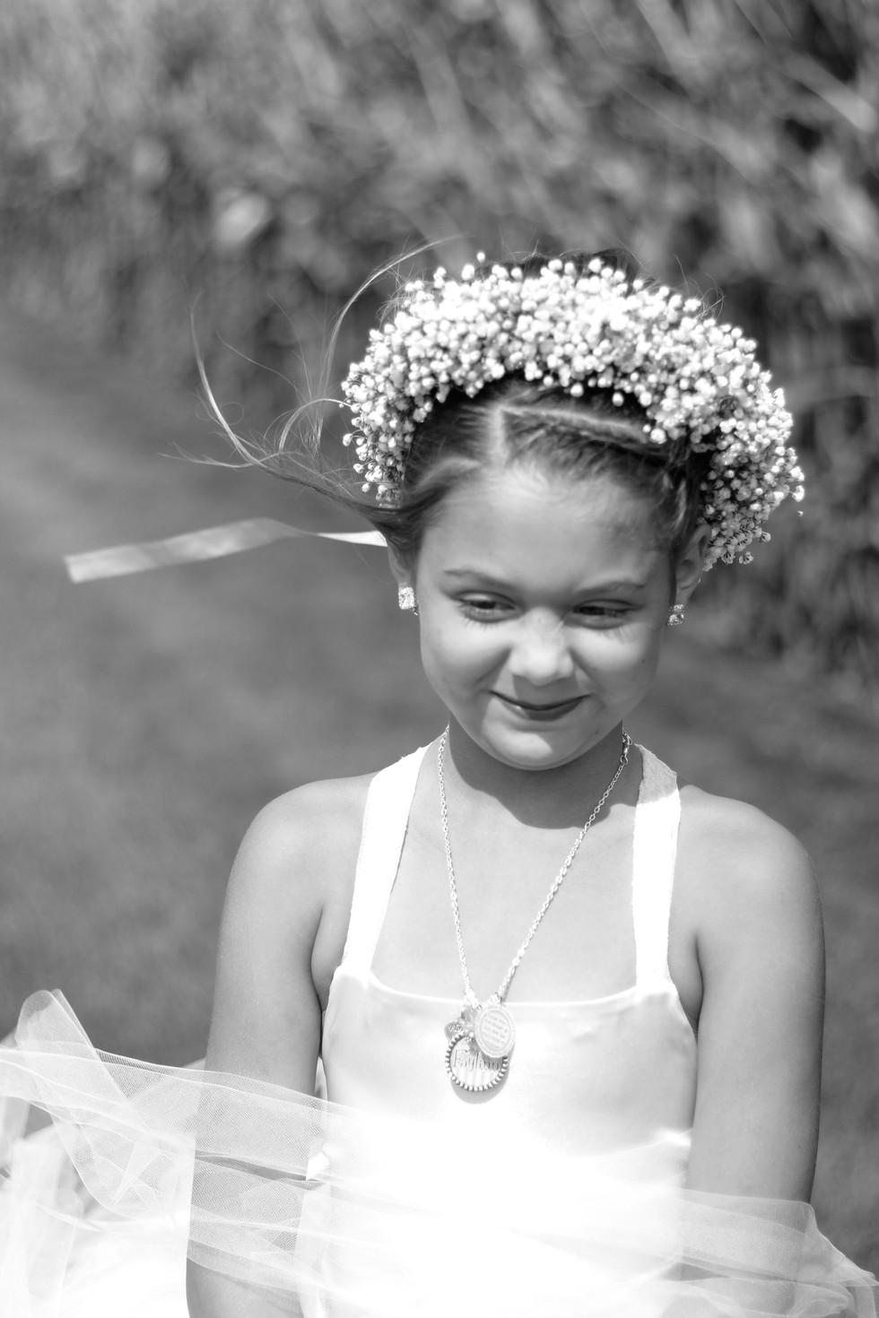 edited_Bridal Party-2570.jpg