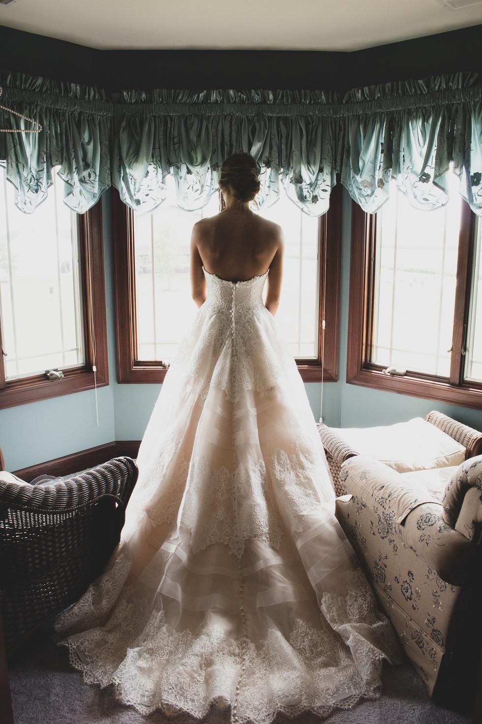edited_Bridal Party-1115.jpg