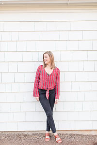 Jennifer%20B%20Photography-Hollie_s%20He