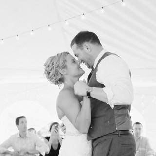 Fleck Wedding  (2)-0682.jpg