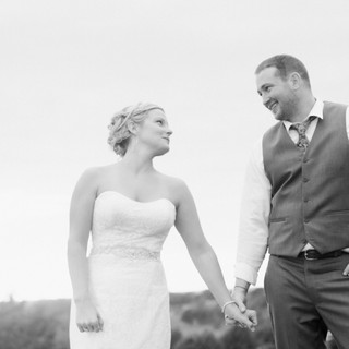 Fleck Wedding  (2)-0851.jpg