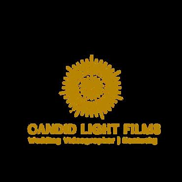 2021 Candid light film logo v2 (1).png