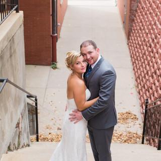 Fleck Wedding -0321 copy.jpg