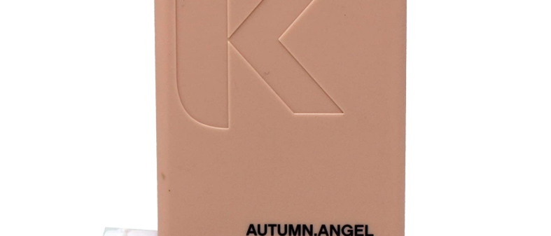 AUTUMN.ANGEL