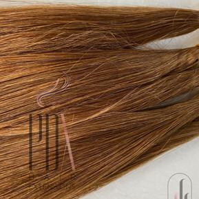 30 PDX Hair Extensions .jpg