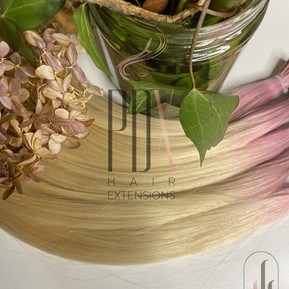 PDX Hair Extensions Pink_30 ombre .jpg
