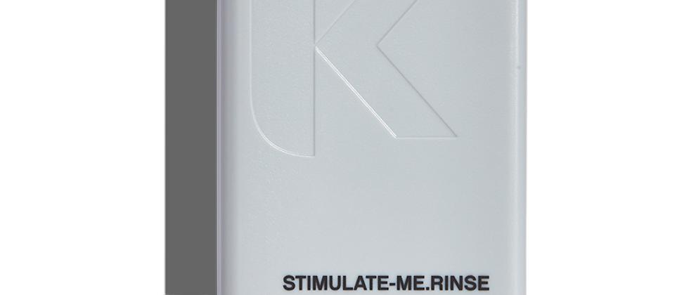 STIMULATE-ME.RINSE