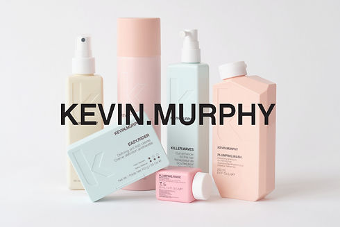 Murphy_Product.png