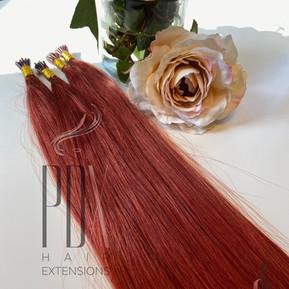35 Brick Red PDX Hair Extensions .jpg