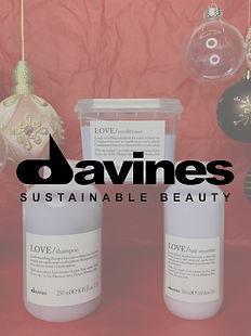 Davinas cover-2.jpg