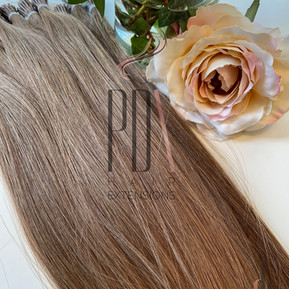 PDX Hair Extensions Sandy Blonde.jpg
