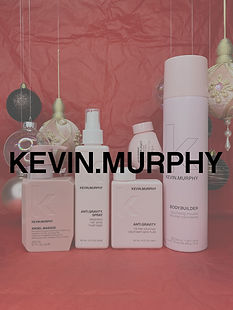 Kevin.murphy cover.jpg