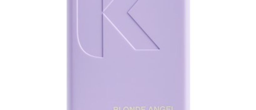 BLONDE.ANGEL