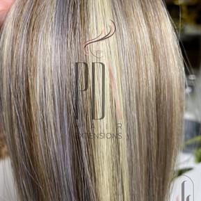 PDX Hair Extensions Silver_60_8.jpg