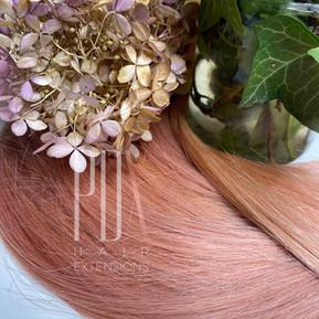 PDX Hair Extensions Rose Gold.jpg