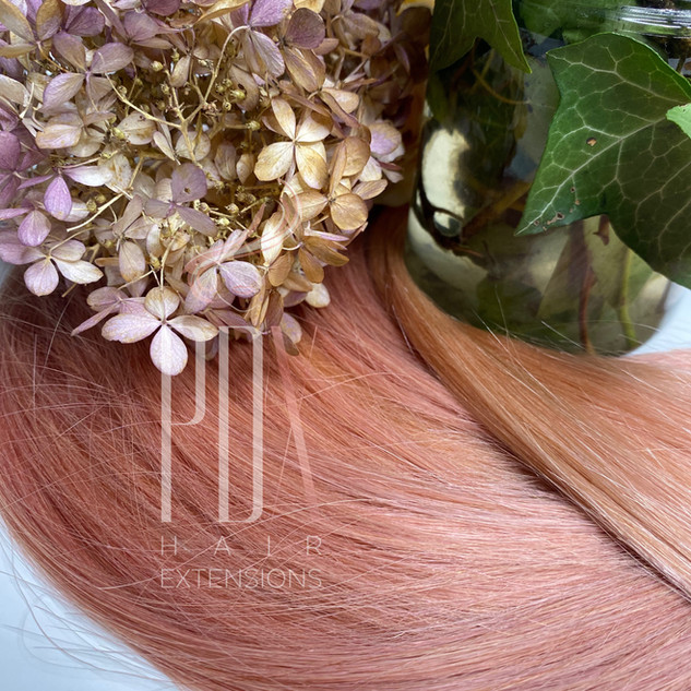 PDX Hair Extensions Rose Gold.jpg